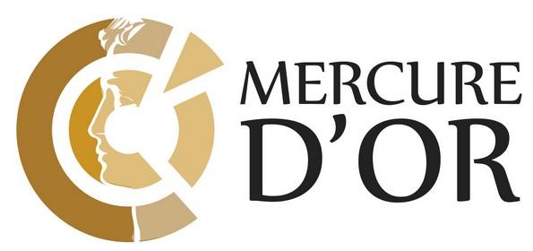 LOGOS_Mercure-Panonceau