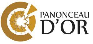 Logo-Panonceau